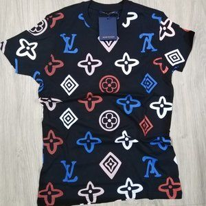 For Men T-Shirts